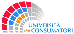logo universit dei consumatori