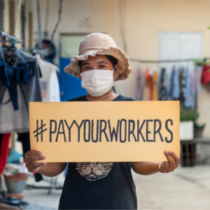 payyourworkers